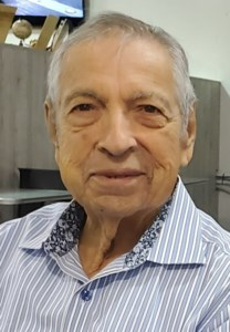 Donald Michaelis  Weil