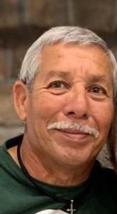Amadeo  Chavera Jr.