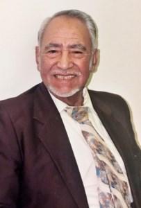 Felipe Amador  Trujillo