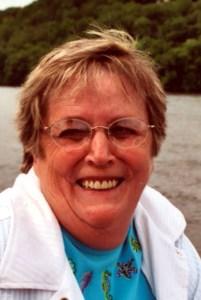 Marilyn J.  Menor