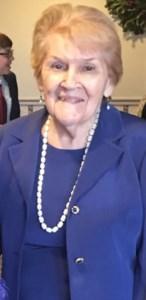 Barbara Gettig  DeRose