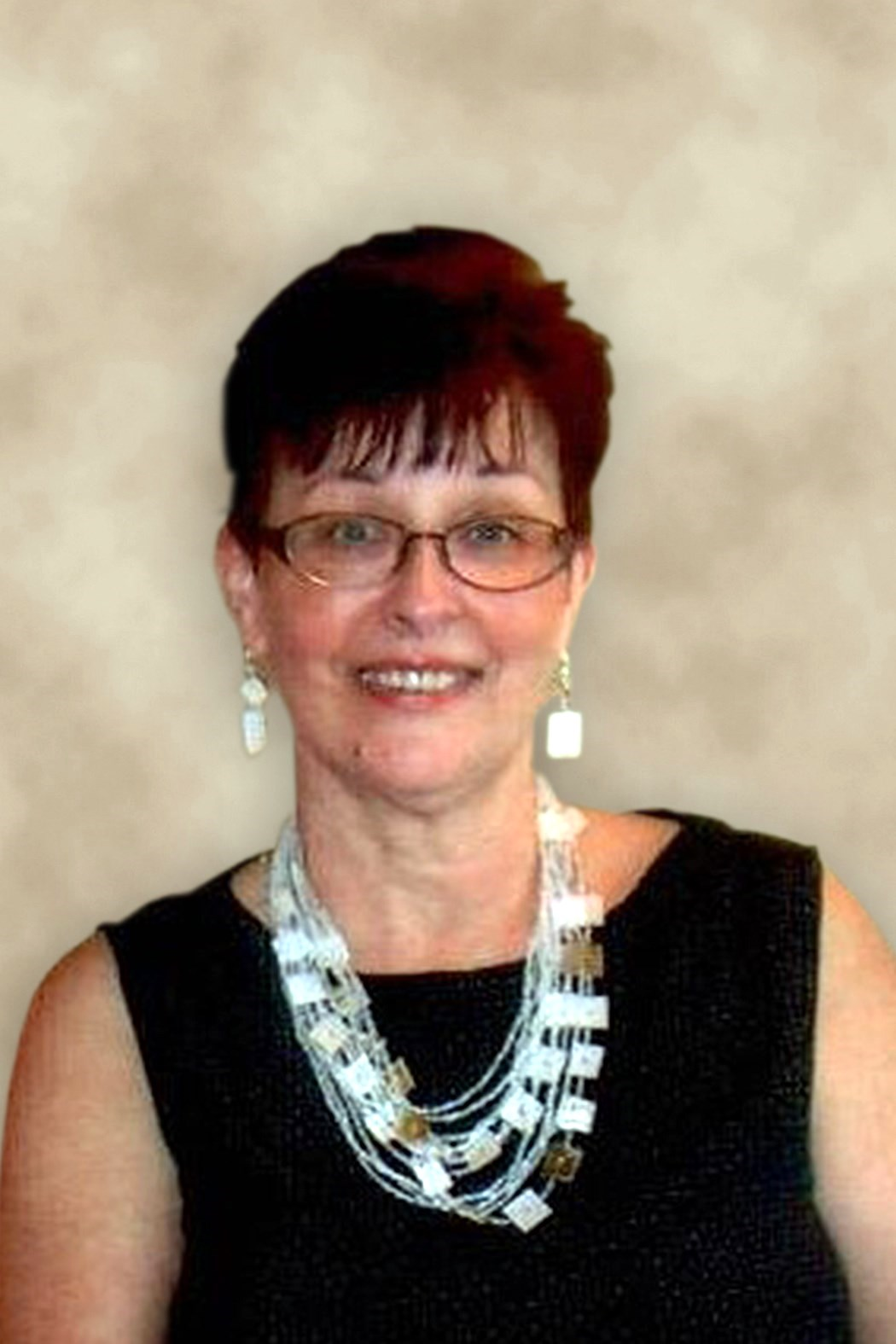 Mary Elaine  Carruthers