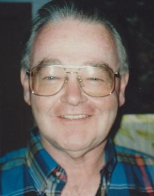 David Dulaney