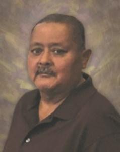 Humberto  Montez