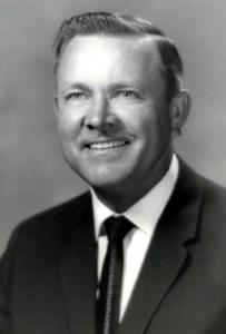 Judge Simpson  Walters