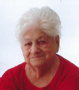 Rita  Laroche