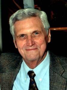 Dale H.  Shuster