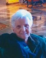 Shirley Condran