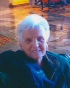 Shirley L  (Nagle)) Condran