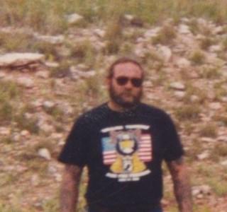 Bobby Joe  Leach Sr.