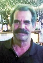 Frank Spremulli