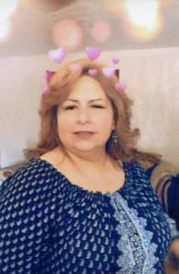 Mary Ann  Lopez
