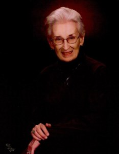 Rose Ann  Kam