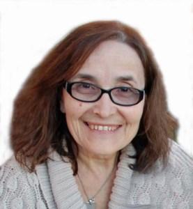 Mirjana  Krndija