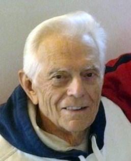 Herbert  Malin