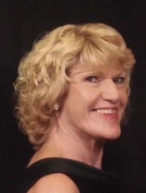 Francoise Marie Bretzmann Obituary - Naples, FL