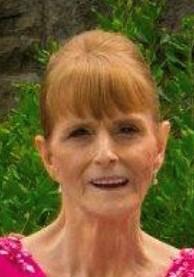 Cheryl Ann  Ostrowski