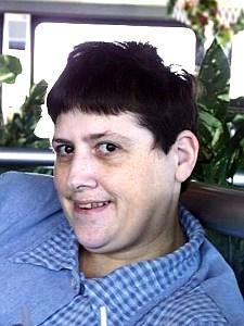 Debra Sue  Hanson