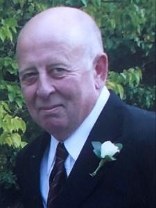 Gary Dale  Perkins