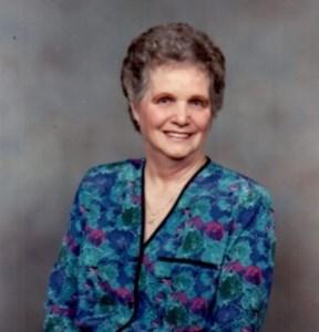 Bonnie L  Minick