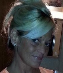 Melissa Diane  Collins