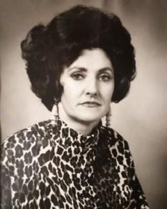 Jeannine  Christensen