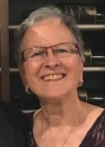 Louiselle C.  Lafontaine
