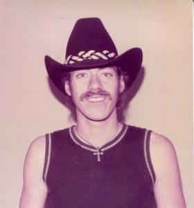 Bobby Lee  Simpson Jr.
