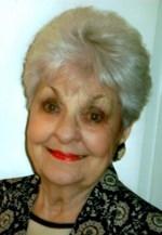 Fay Mackey