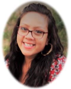 Antonia Jasmine  Lerat