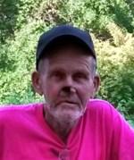 Howard White, Sr.