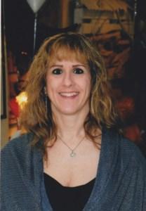 Laurie  DiVita