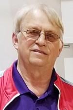 Ronald Shooks