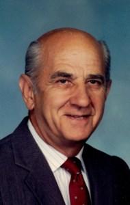 Stanley  Sak