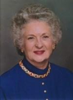 Mary Helen Schwartz