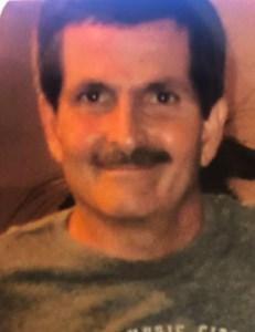 Brian Joseph  Dobronich