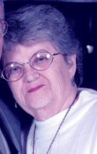 Carol J.  Jennings