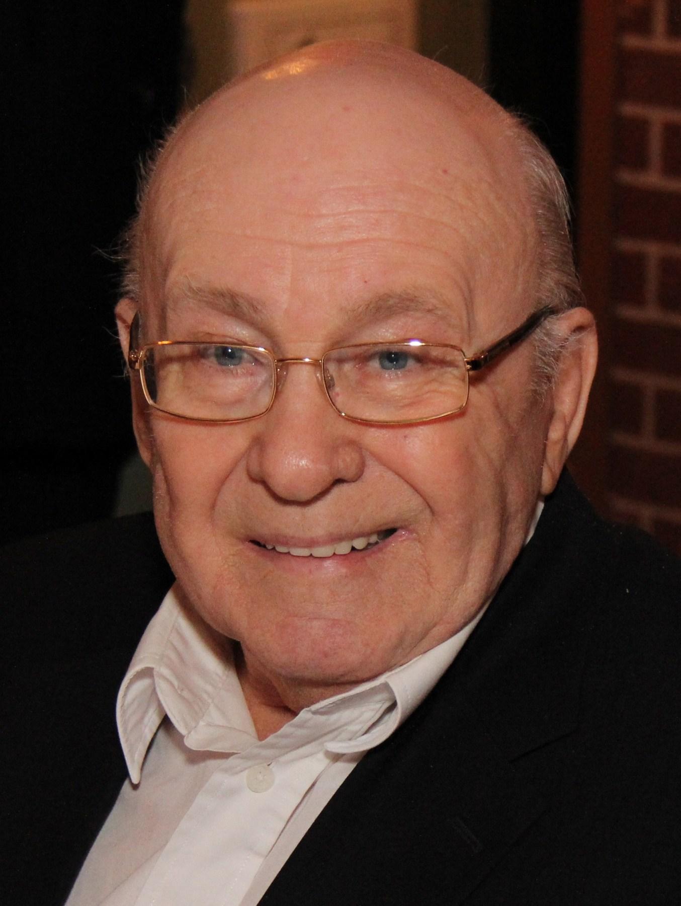 Roger Manseau Obituary Rosemère Qc