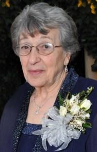 Anna M.  Tasco