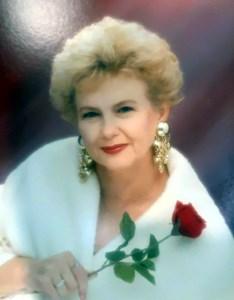 Joyce  Matlock
