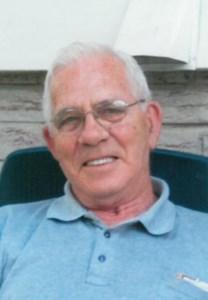 Lawrence Frederick  Kelley