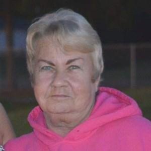 Linda Lee  Jones