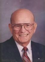 Mack Kennedy