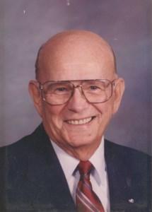 Mack Elias  Kennedy