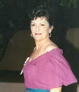 Nancy J.  Fellars