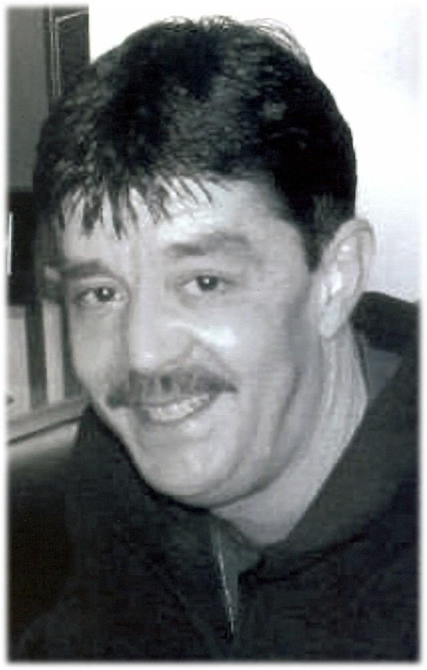 Scott David  Miles