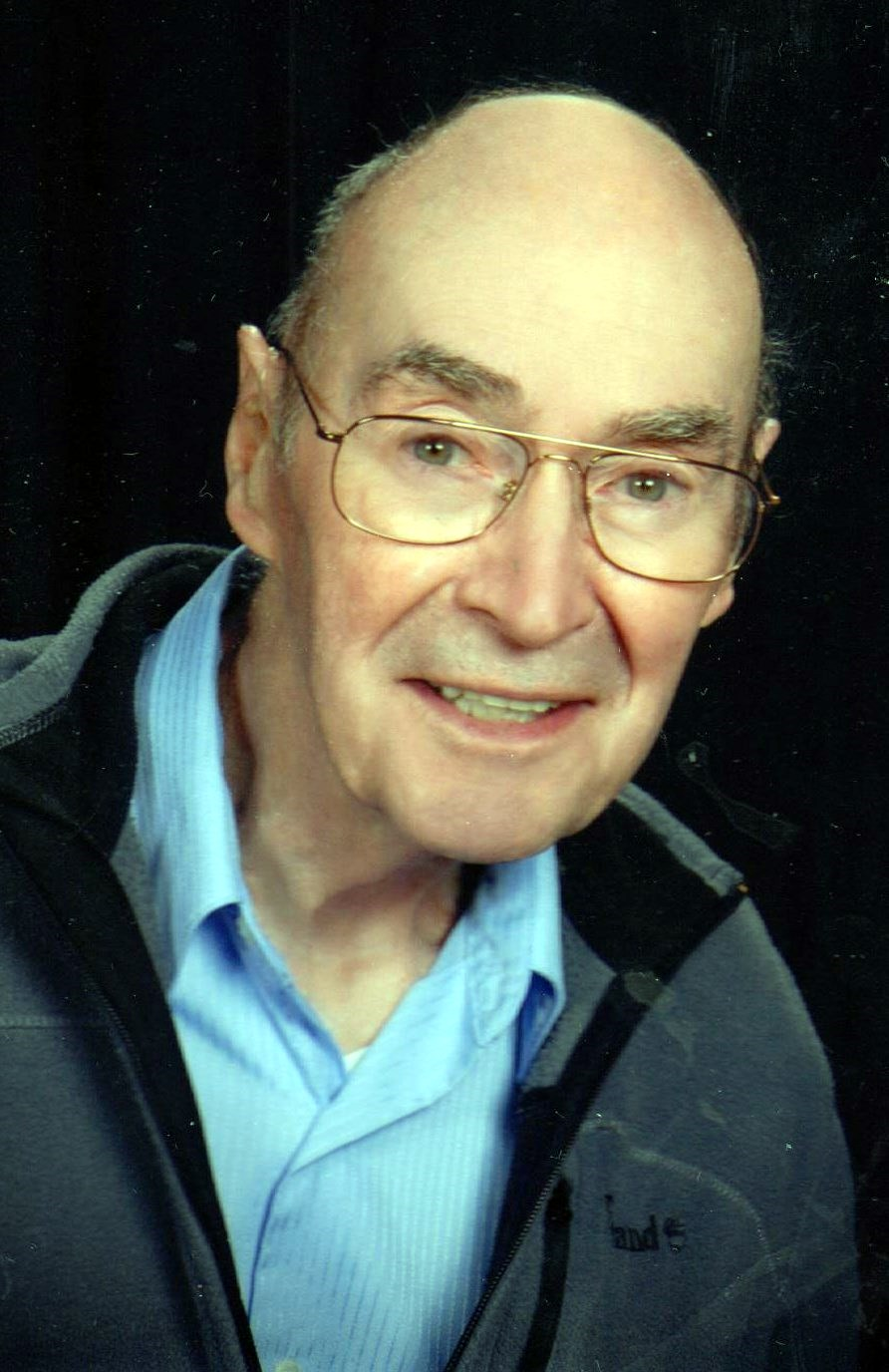 Joseph Q.  Hiller