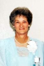 Rachel Hefner
