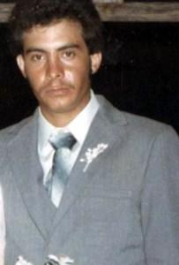 Juan  Raygoza Marquez