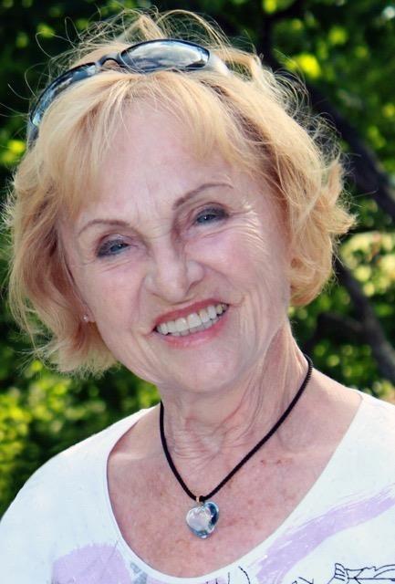 Date de décès Lorraine-doyon-montreal-qc-obituary